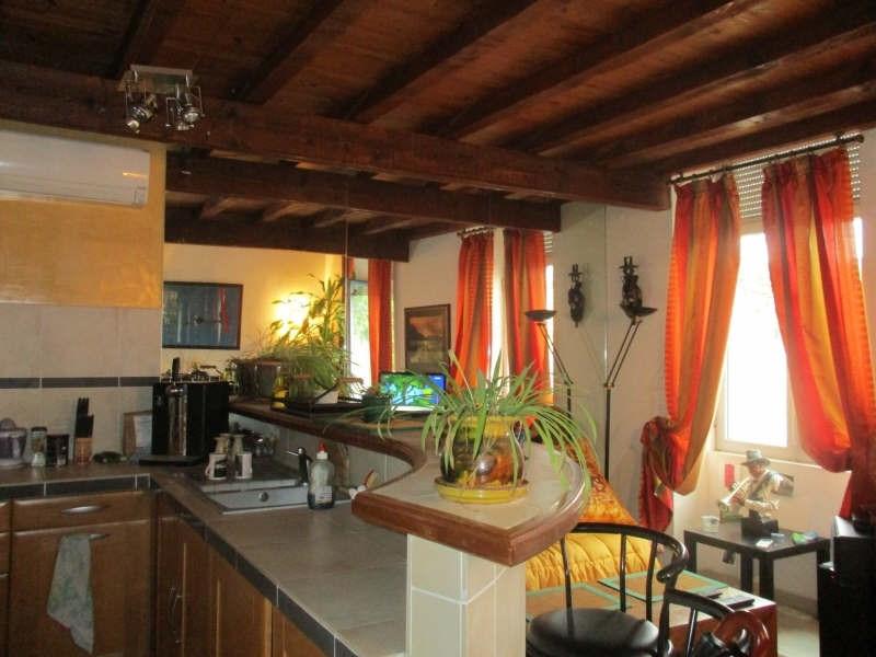 Venta  apartamento Nimes 107500€ - Fotografía 1