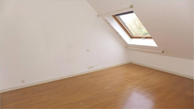 Rental apartment Pau 580€ CC - Picture 4