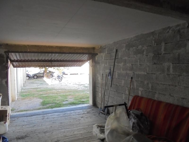 Vente parking Lunel 16 200€ - Photo 2