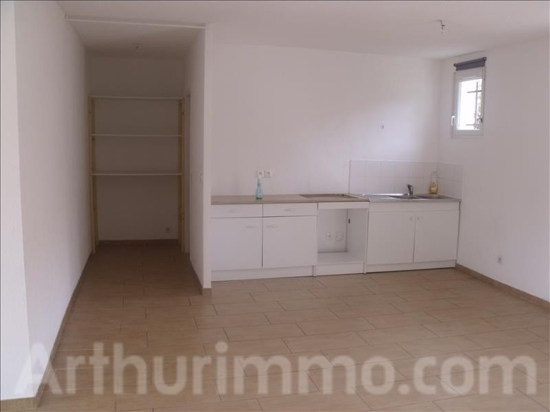 Vente appartement Lodeve 119 000€ - Photo 6