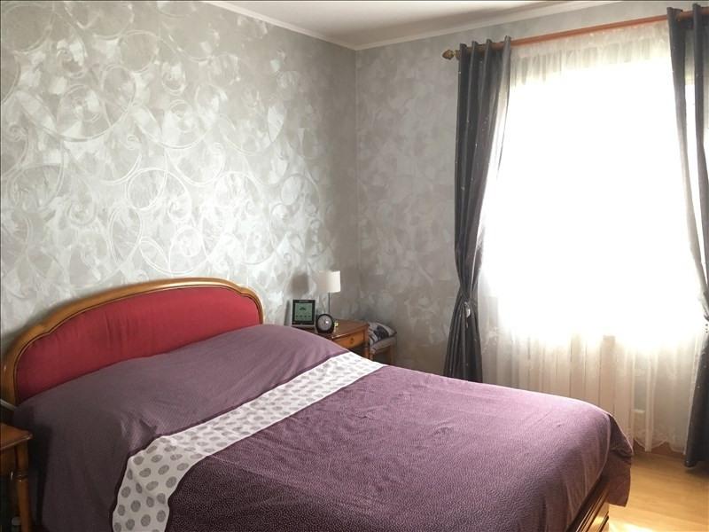 Venta  casa Tercis les bains 271950€ - Fotografía 5