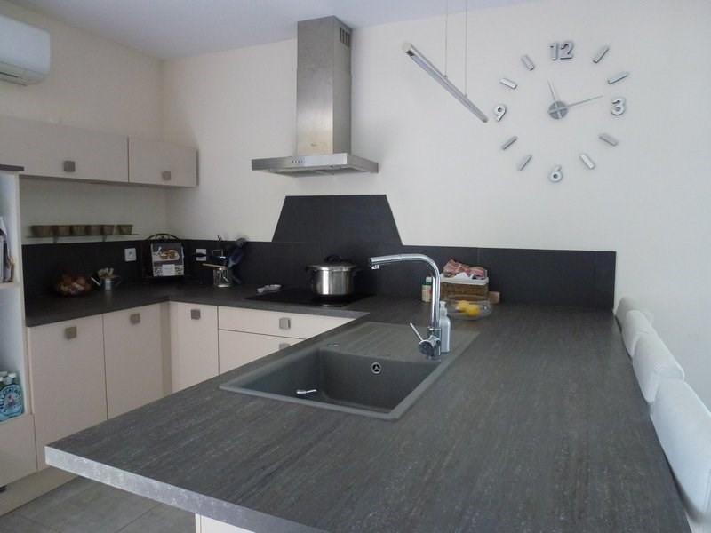 Vente maison / villa Hauterives 185000€ - Photo 3
