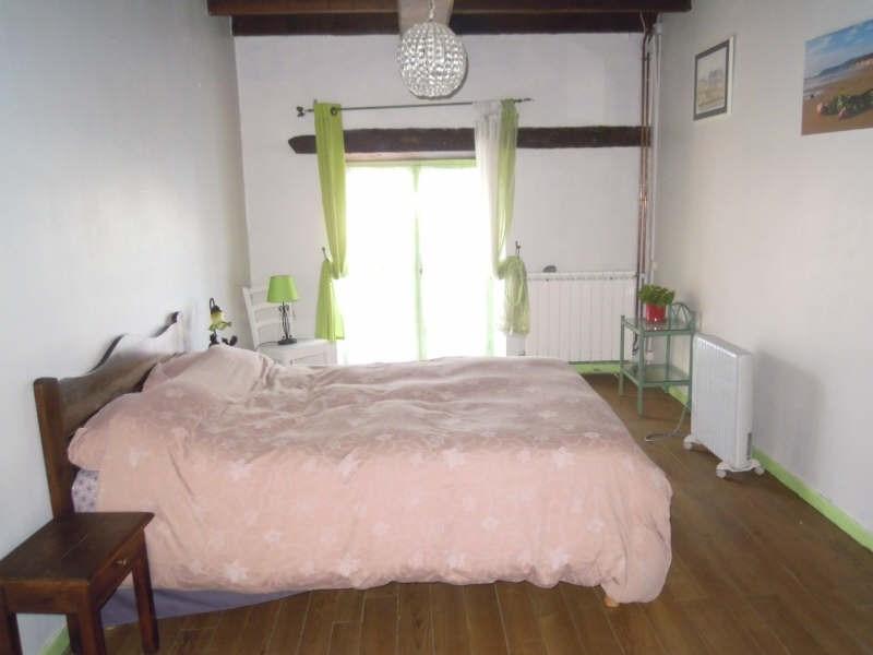 Vente maison / villa St palais 199000€ - Photo 7