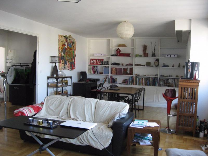 Rental apartment Limoges 635€ CC - Picture 3