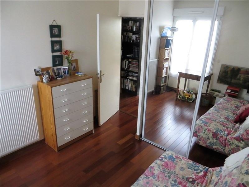 Sale apartment Clamart 580000€ - Picture 8