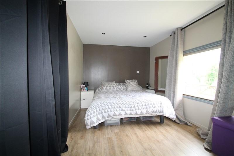Vente maison / villa La motte servolex 187000€ - Photo 3