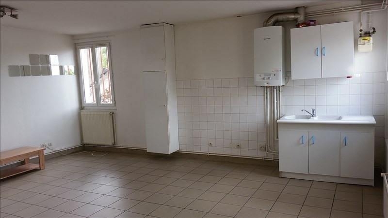 Location appartement Draveil 650€ CC - Photo 3