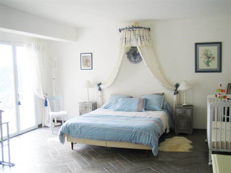 Vente de prestige maison / villa Seillans 750000€ - Photo 21