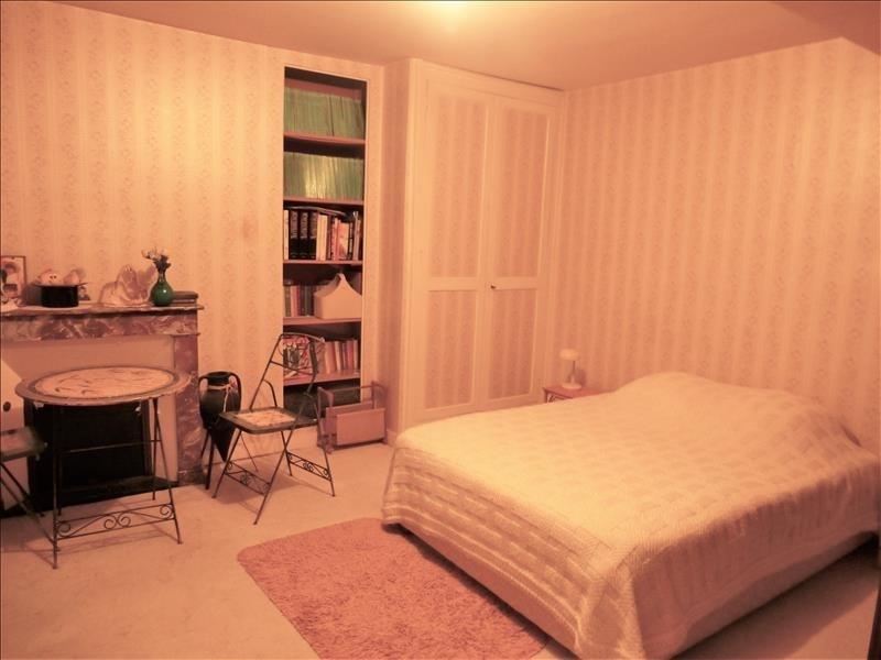 Sale house / villa Tigy 231000€ - Picture 8