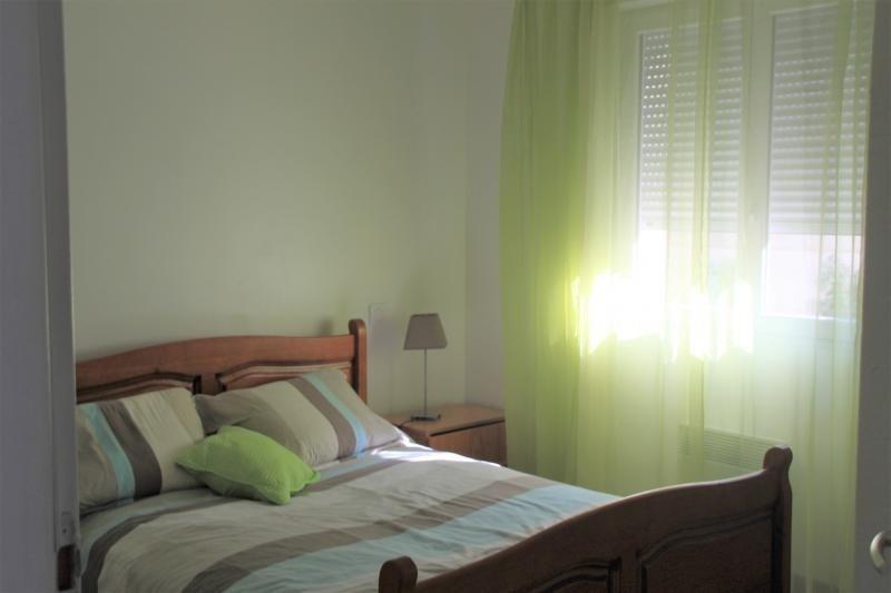 Sale house / villa Gujan mestras 443000€ - Picture 5