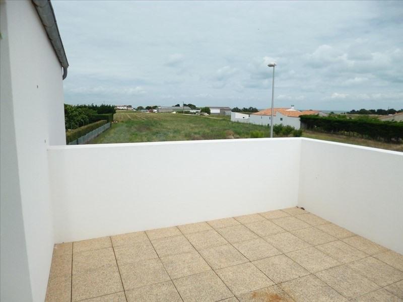 Vente de prestige maison / villa St denis d oleron 573000€ - Photo 10