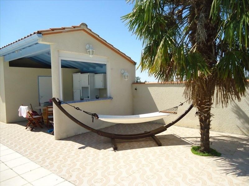 Immobile residenziali di prestigio casa Lagrave 440000€ - Fotografia 17