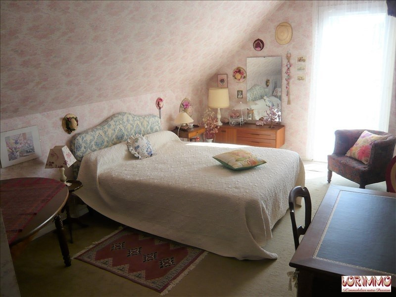 Sale house / villa Mennecy 399000€ - Picture 7