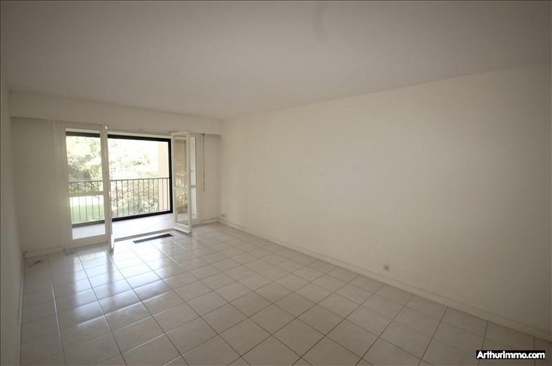 Sale apartment Frejus 154000€ - Picture 2