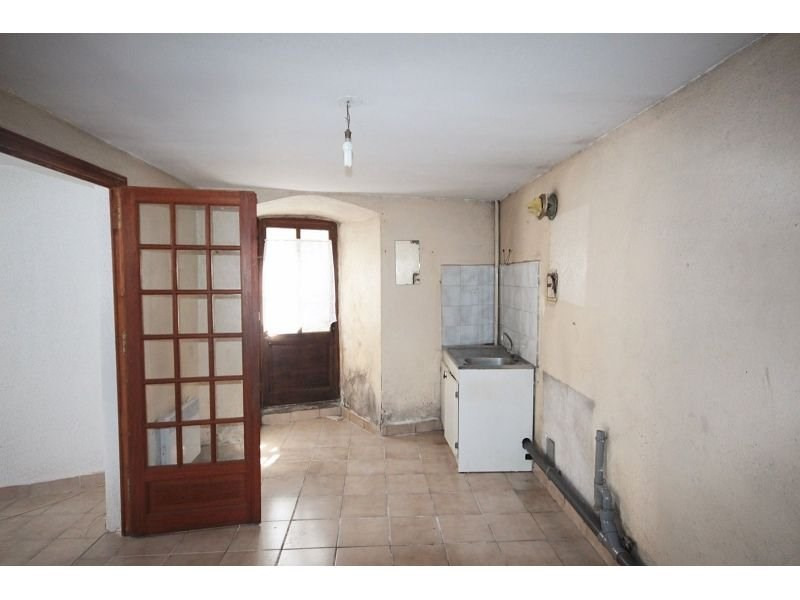 Sale house / villa St front 44 000€ - Picture 5