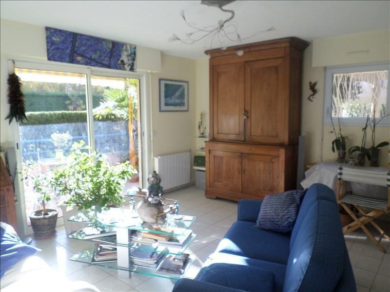 Sale apartment Frejus 318000€ - Picture 1