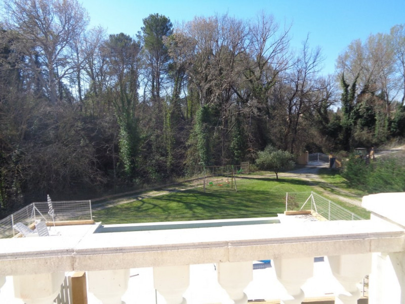 Sale house / villa Villecroze 493 500€ - Picture 15