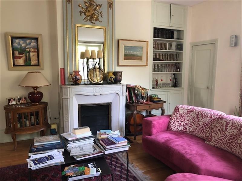 Sale house / villa Orleans 495000€ - Picture 5