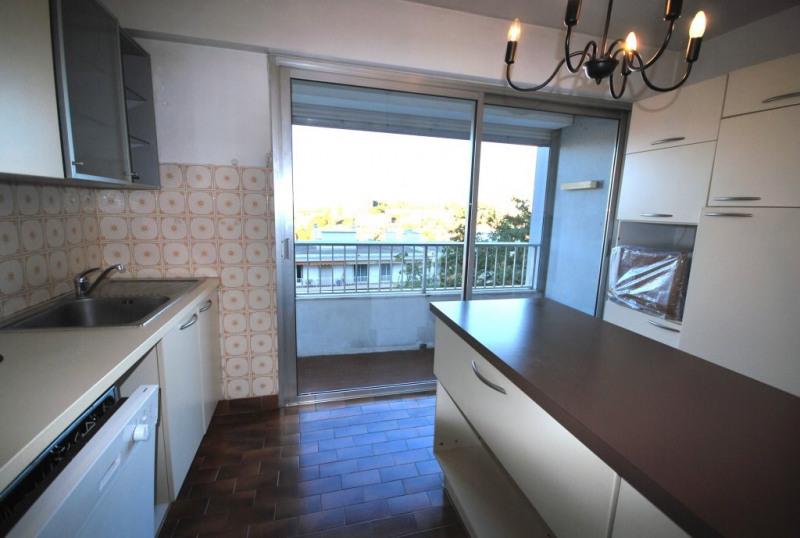 Affitto appartamento Antibes 1212€ CC - Fotografia 4