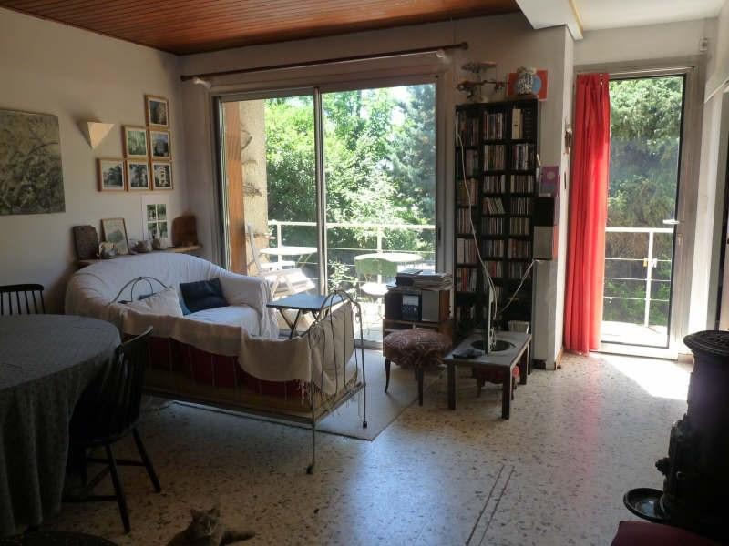 Location maison / villa Limonest 1150€ CC - Photo 5