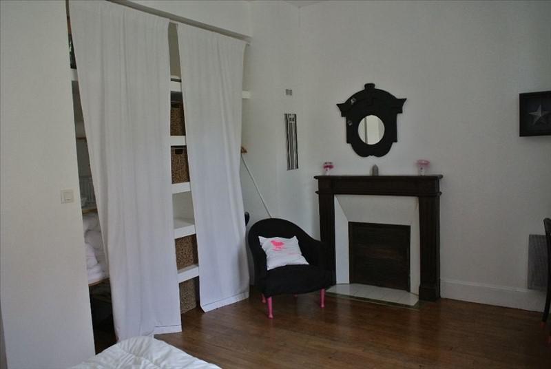Sale house / villa Perros guirec 265837€ - Picture 6