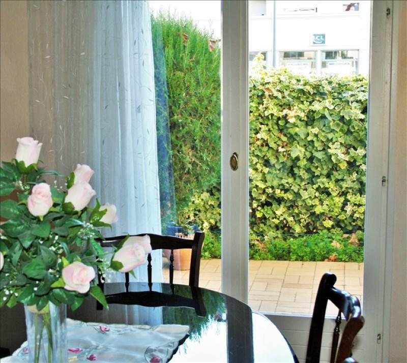 Life annuity apartment Six fours les plages 99000€ - Picture 2