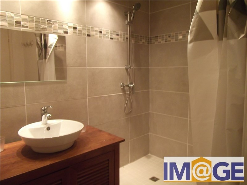 Location appartement St martin 770€ CC - Photo 3