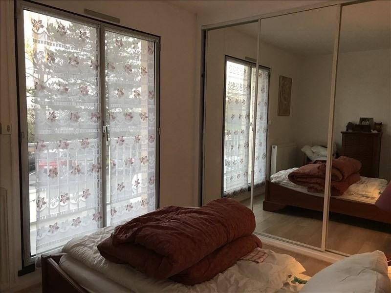 Sale apartment Villepreux 254000€ - Picture 6