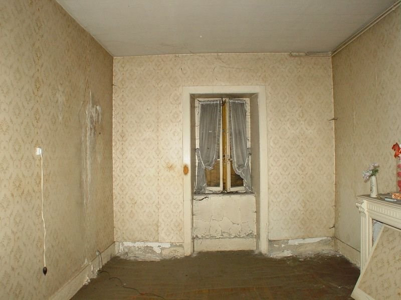 Vente maison / villa Dunieres 117600€ - Photo 7