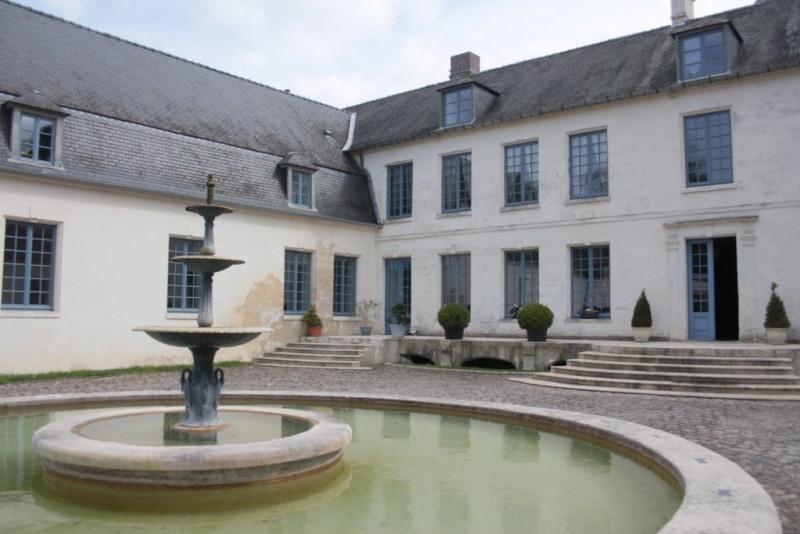 Vente de prestige appartement Festieux 397000€ - Photo 5