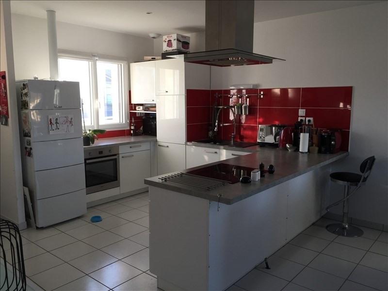 Vente maison / villa Smarves 189000€ - Photo 3