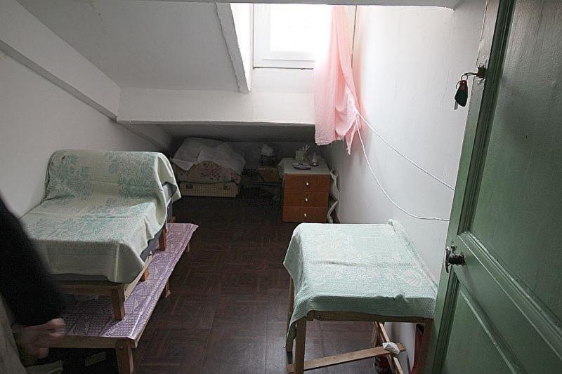 Vente appartement Nice 20000€ - Photo 1
