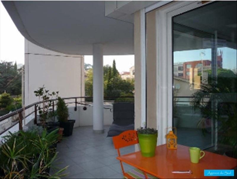 Vente appartement La ciotat 512000€ - Photo 6