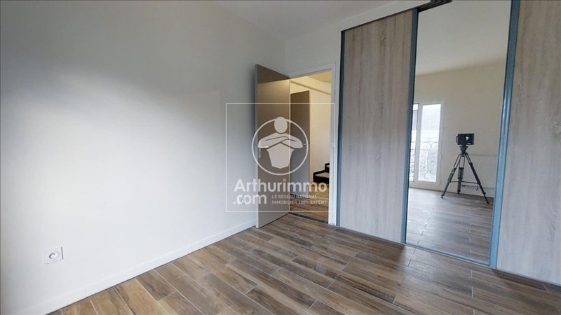 Sale house / villa Meudon 870000€ - Picture 6