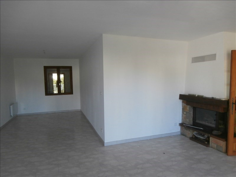 Vente maison / villa Manosque 245 000€ - Photo 3