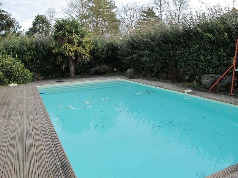 Deluxe sale house / villa St andre de cubzac 415000€ - Picture 9