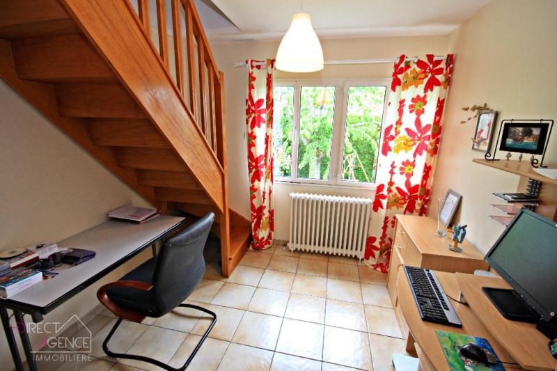 Vente maison / villa Noisy le grand 449800€ - Photo 9