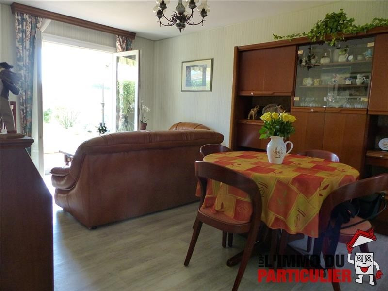 Vente maison / villa Vitrolles 249 900€ - Photo 2