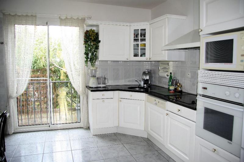 Sale house / villa Lunel 440000€ - Picture 6