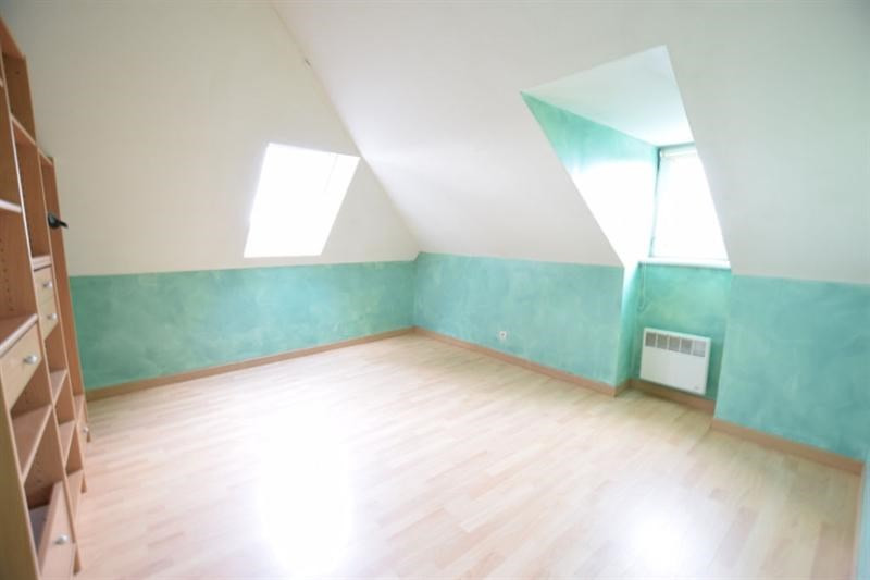 Vente appartement Brest 57 700€ - Photo 4