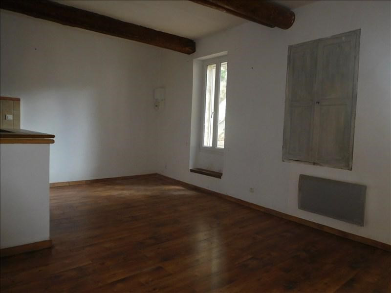Vendita immobile Villes sur auzon 254000€ - Fotografia 3