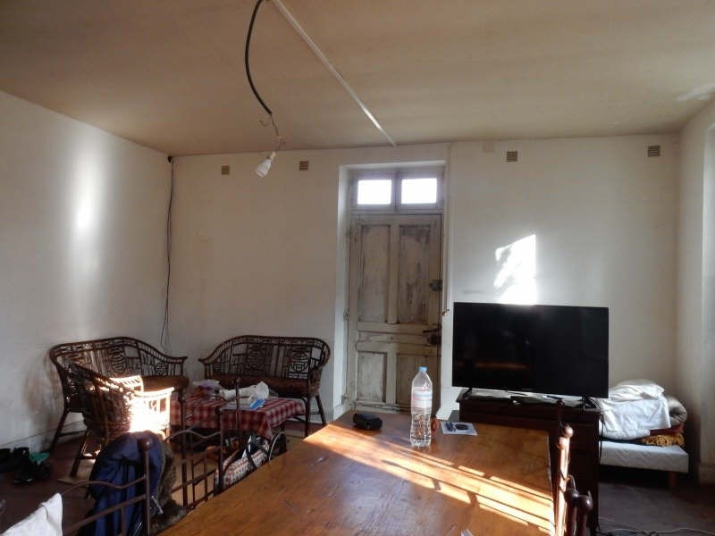 Vente maison / villa Jardin 294 000€ - Photo 4