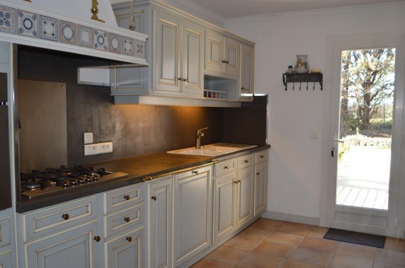 Vente de prestige maison / villa Roquebrune sur argens 699000€ - Photo 4