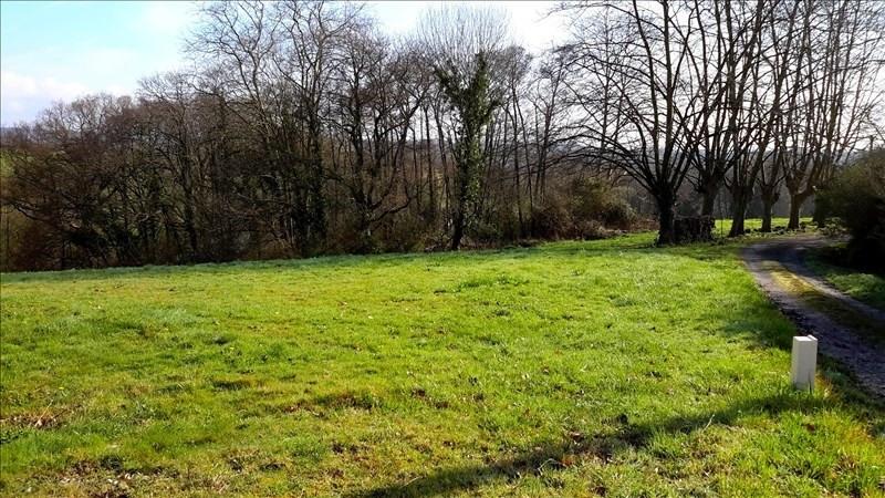Vente terrain Arbonne 312000€ - Photo 3