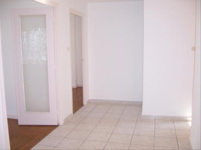 Location appartement Grenoble 724€ CC - Photo 2