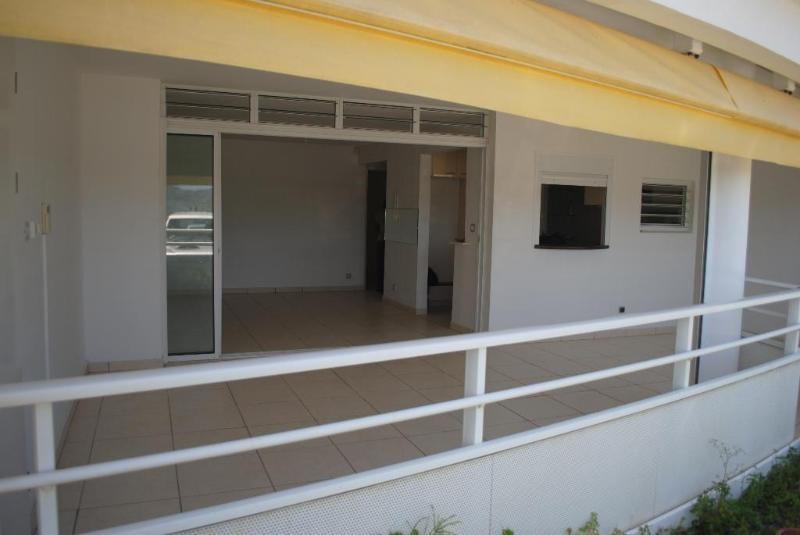 Sale apartment Le lamentin 216000€ - Picture 1