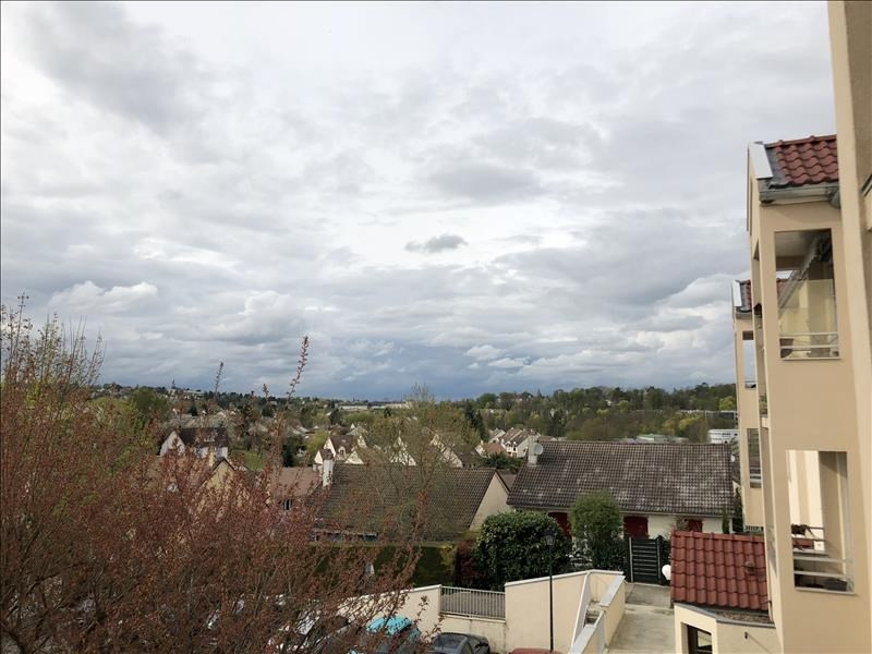 Vente appartement Fourqueux 329 000€ - Photo 7