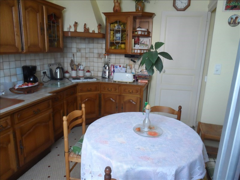 Vente appartement Pornichet 199 500€ - Photo 4