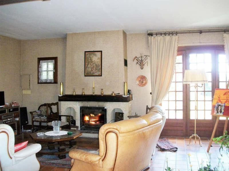 Vente maison / villa Aixe sur vienne 223600€ - Photo 7
