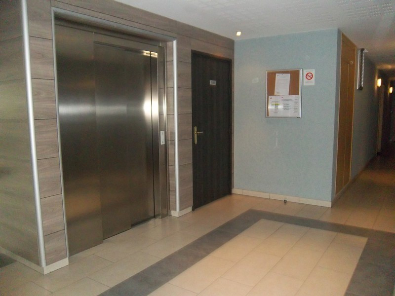 Vente appartement Les sables-d'olonne 113 900€ - Photo 8